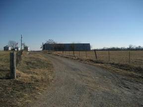 Property for sale at TBD S Cowger Road, Peculiar,  MO 64078