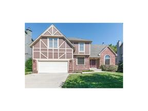 Property for sale at 9126 W 131st Place, Overland Park,  KS 66213