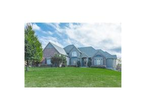 Property for sale at 9969 W 239th Street, Bucyrus,  KS 66013