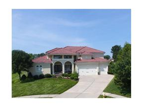 Property for sale at 1402 Young Circle, Raymore,  MO 64083