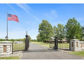 Property for sale at 17407 S State Route D Rural Route, Belton,  MO 64012