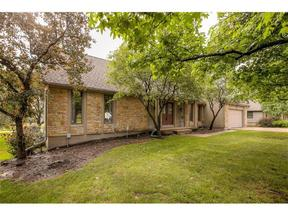 Property for sale at 3827 SW Ward Road, Lee's Summit,  MO 64082